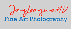 JAY LEAGUE FINE ART PHOTOGRAPHY